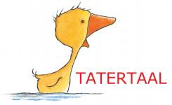 Tatertaal - Gonnie
