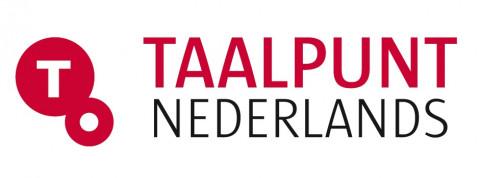 Taalpunt Nederlands Bibliotheek Diest